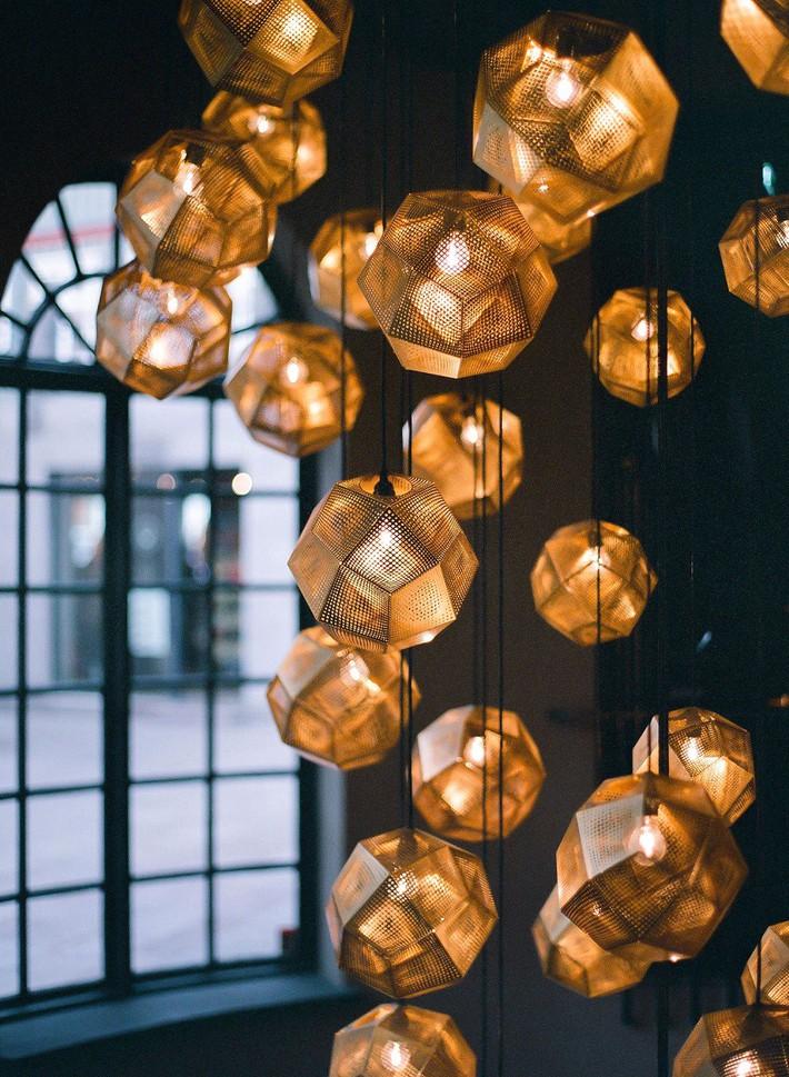 4 cách trang trí dễ thực hiện để bạn hiện đại hóa ngôi nhà trong năm 2019 - Ảnh 8.