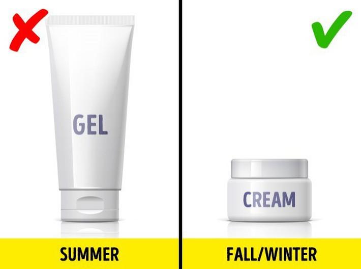 Bí quyết chăm sóc da cực đơn giản giúp làn da của bạn láng mịn như da em bé - Ảnh 7.