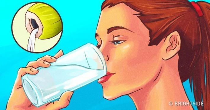 Bí quyết chăm sóc da cực đơn giản giúp làn da của bạn láng mịn như da em bé - Ảnh 8.