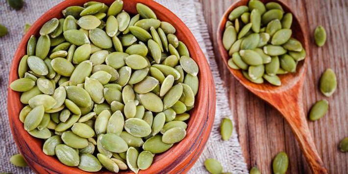 Phương pháp đơn giản, không tốn kém này sẽ giúp bạn tránh bị cơn thèm ăn vặt vật vào ban đêm - Ảnh 4.
