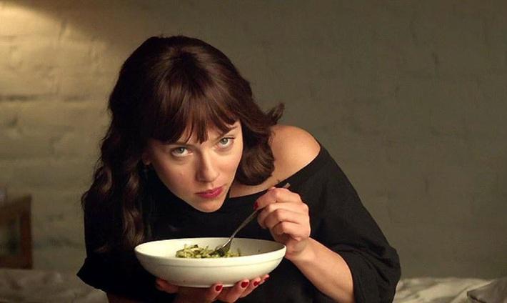 Nhịn ăn gián đoạn là chế độ ăn được dàn sao Hollywood ưa chuộng nhưng có 2 điều mà bạn nên chú ý - Ảnh 1.