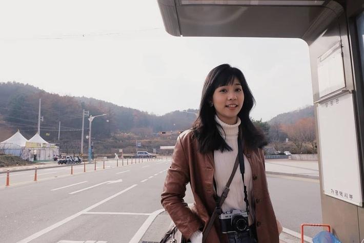 Tân Hoa hậu Quốc tế 2019: Biết là xinh đẹp nhưng nhan sắc ít phấn son mới gây bất ngờ, style cũng chất chẳng kém ai - Ảnh 9.
