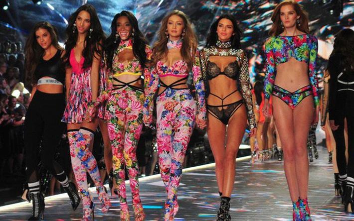 Show nội y hoành tráng nhất hành tinh Victorias Secret chính thức bị hủy bỏ trong năm nay, tương lai vô định! - Ảnh 1.