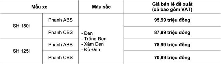 anh-chup-man-hinh-2019-11-05-luc-100316-1572923003244655883747-1572943804441-15729438058031519269028.png