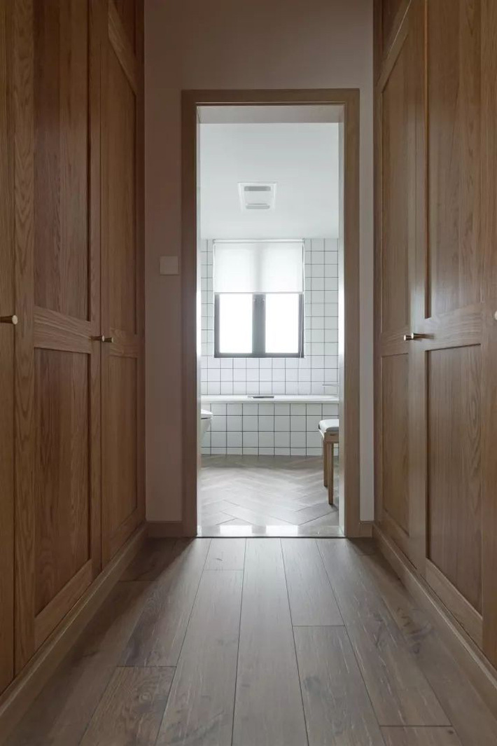 Người phụ nữ đến tận Nhật Bản để lấy cảm hứng thiết kế ngôi nhà đẹp mộng mơ cho riêng mình - Ảnh 11.