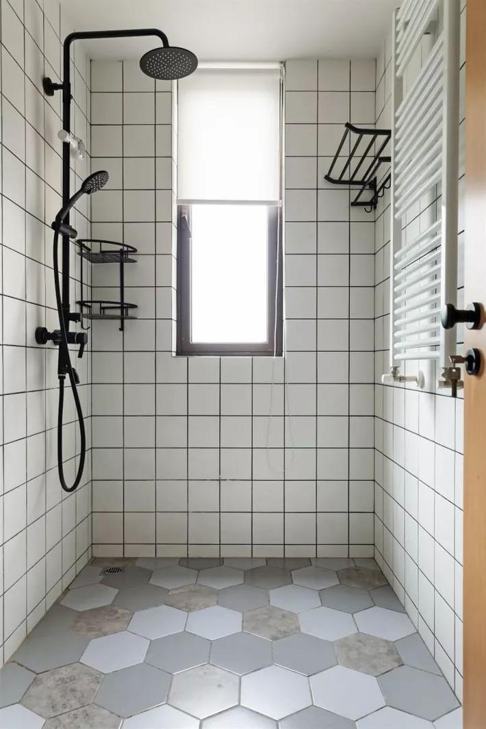 Người phụ nữ đến tận Nhật Bản để lấy cảm hứng thiết kế ngôi nhà đẹp mộng mơ cho riêng mình - Ảnh 13.