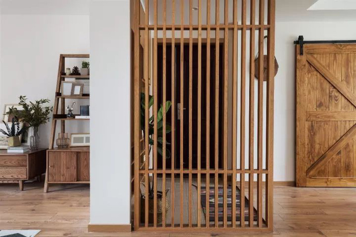Người phụ nữ đến tận Nhật Bản để lấy cảm hứng thiết kế ngôi nhà đẹp mộng mơ cho riêng mình - Ảnh 2.