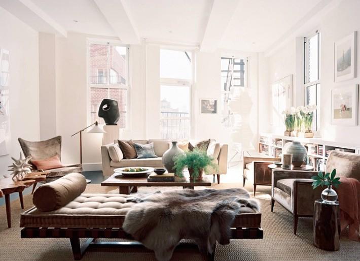 Mách bạn cách lựa chọn bảng màu sắc thiết kế nhà theo năm sinh để hợp phong thủy lấy may (Phần 1) - Ảnh 15.