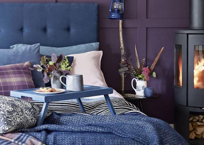 Mách bạn cách lựa chọn bảng màu sắc thiết kế nhà theo năm sinh để hợp phong thủy lấy may (Phần 1) - Ảnh 17.