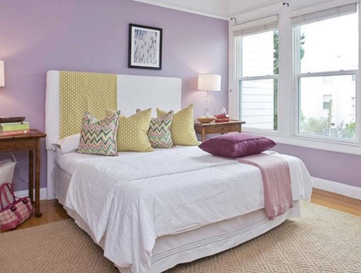 Mách bạn cách lựa chọn bảng màu sắc thiết kế nhà theo năm sinh để hợp phong thủy lấy may (Phần 1) - Ảnh 18.