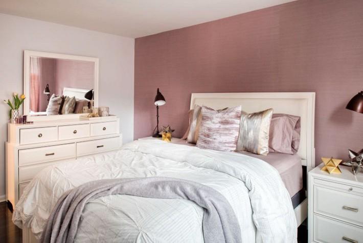 Mách bạn cách lựa chọn bảng màu sắc thiết kế nhà theo năm sinh để hợp phong thủy lấy may (Phần 1) - Ảnh 7.