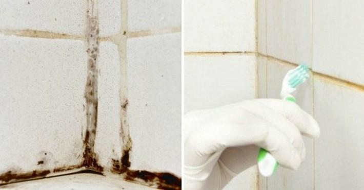 Những cách làm sạch bong kin kít ngôi nhà chỉ với giấm táo, bạn hãy thử ngay để thấy hiệu quả tuyệt vời của nó - Ảnh 2.