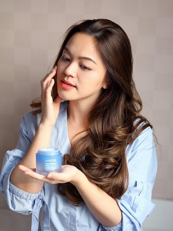 Những ngày quá bận hay lười skin care, bạn có thể chuyển sang 4 loại mỹ phẩm tích hợp đầy đủ mọi công năng mà vẫn dưỡng da nhanh gọn này - Ảnh 3.