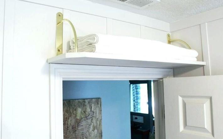 10 mẫu kệ lưu trữ đơn giản mà bạn có thể tự thực hiện ở nhà, đảm bảo đẹp hoàn hảo cho mọi không gian - Ảnh 9.