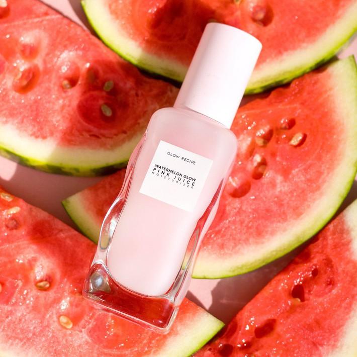 Dùng 10 loại kem dưỡng ẩm này, da dầu mấy cũng căng bóng rạng rỡ mà chẳng hề nhờn dính, nổi mụn - Ảnh 2.