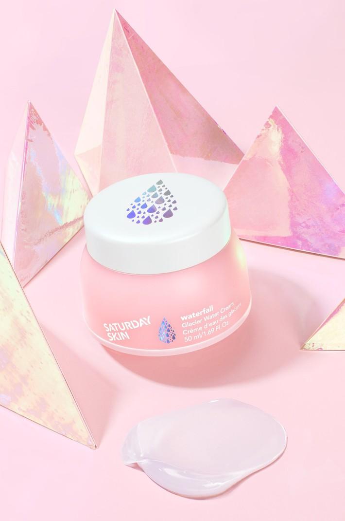 Dùng 10 loại kem dưỡng ẩm này, da dầu mấy cũng căng bóng rạng rỡ mà chẳng hề nhờn dính, nổi mụn - Ảnh 9.