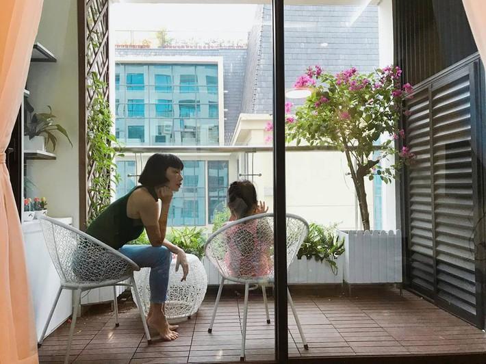 Trầm trồ xuýt xoa khi ngắm những ngôi nhà hạng sang của siêu mẫu Việt - Ảnh 7.