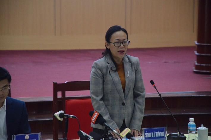 Phạt bà Phạm Thị Yến 5 triệu đồng, yêu cầu dừng ngay hoạt động thỉnh oan gia trái chủ tại chùa Ba Vàng - Ảnh 4.