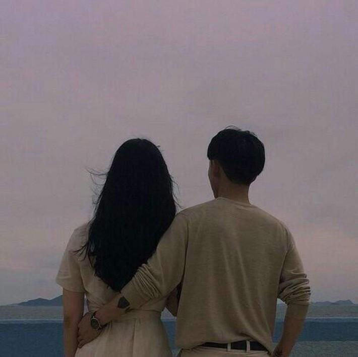 Đau nhưng đúng: Khi người ta đã hết yêu thì điều gì cũng có thể trở thành lý do chia tay - Ảnh 2.