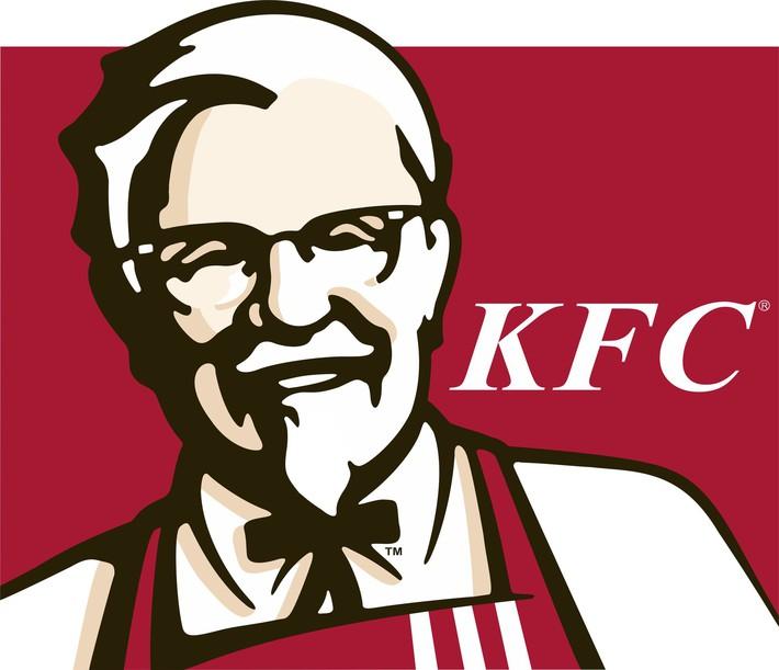 """Ngạc nhiên chưa: Ông già KFC phúc hậu ngày nào nay đã thành """"chú soái ca"""" phong trần, cơ bụng 6 múi như nam thần - Ảnh 5."""