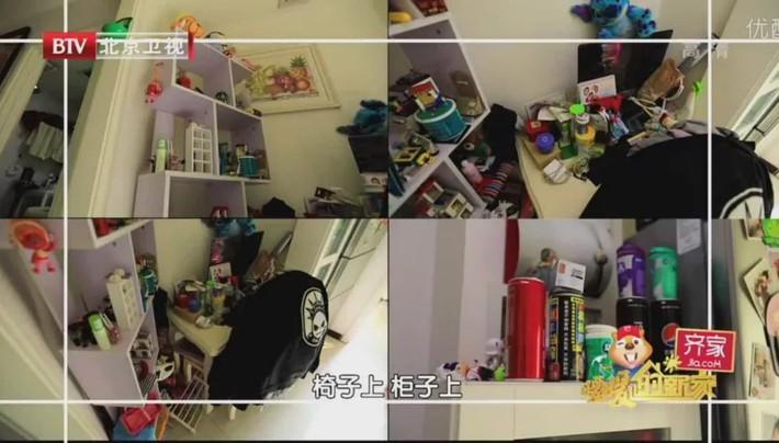 Cải tạo căn hộ: Từ cũ kỹ cặp vợ chồng trẻ đã cải tạo thành không gian sống đẹp như mơ - Ảnh 1.