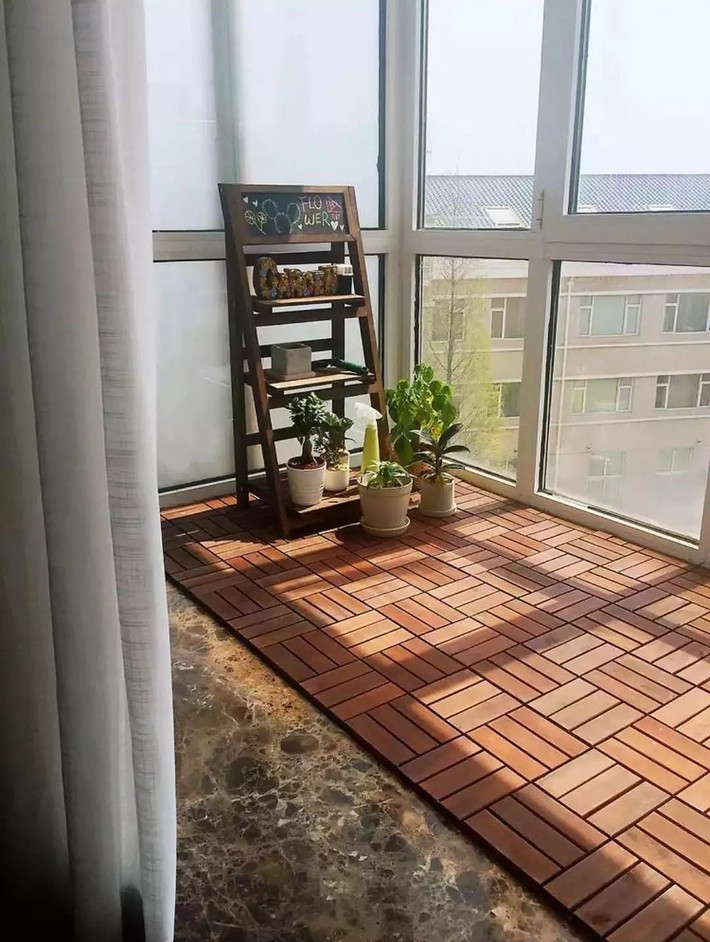 Căn hộ 170m² được thiết kế lý tưởng dành cho những cặp vợ chồng yêu thích đọc sách - Ảnh 25.