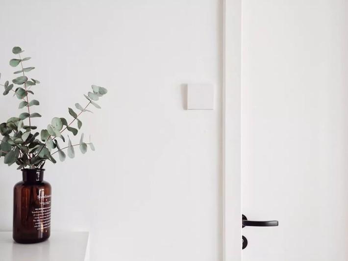 Căn hộ 48m² vô cùng ấn tượng với phong cách Scandinavia của cô gái độc thân - Ảnh 5.