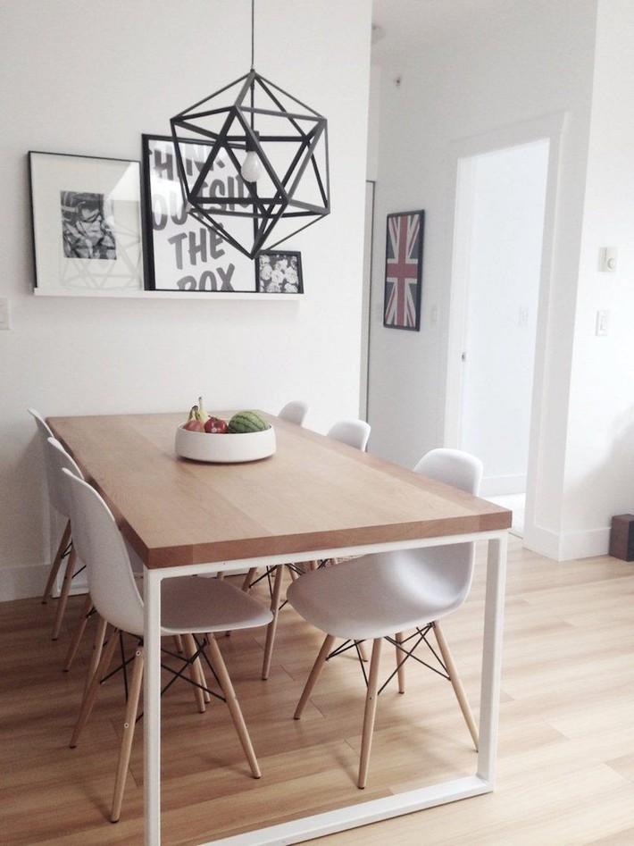 Tư vấn thiết kế nhà cấp 4 diện tích 36m² cho đôi vợ chồng trẻ có kinh phí hạn hẹp - Ảnh 4.