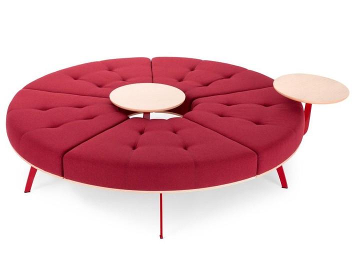 Một thiết kế nhiều công dụng, chiếc ghế đặc biệt giúp con dân kết nạp thêm lý do chính đáng để nằm ườn ở nhà đây rồi  - Ảnh 9.