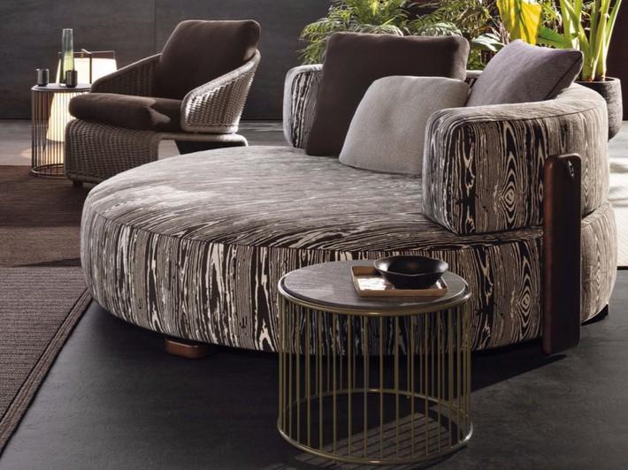 Một thiết kế nhiều công dụng, chiếc ghế đặc biệt giúp con dân kết nạp thêm lý do chính đáng để nằm ườn ở nhà đây rồi  - Ảnh 2.
