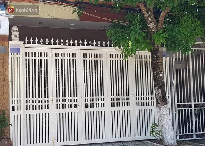 Hàng xóm của nguyên Phó Viện trưởng VKS ép hôn, sàm sỡ bé gái trong thang máy nói gì? - Ảnh 2.