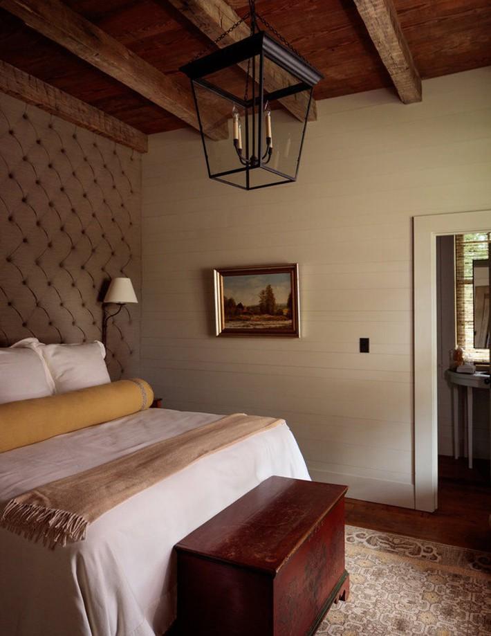 Thiết kế đầu giường big size khiến ai ai cũng thấy thích thú - Ảnh 6.
