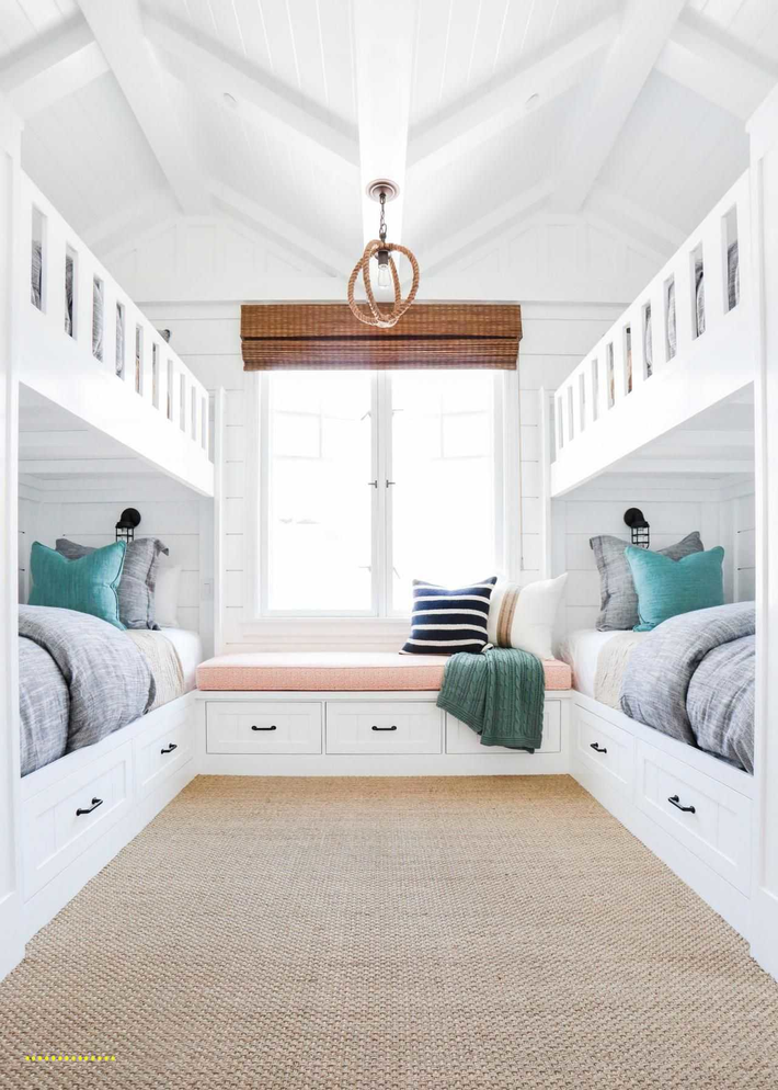 10 thiết kế trang trí phòng ngủ dành cho nhà đông người đẹp tuyệt vời ai nhìn cũng thích mê - Ảnh 7.