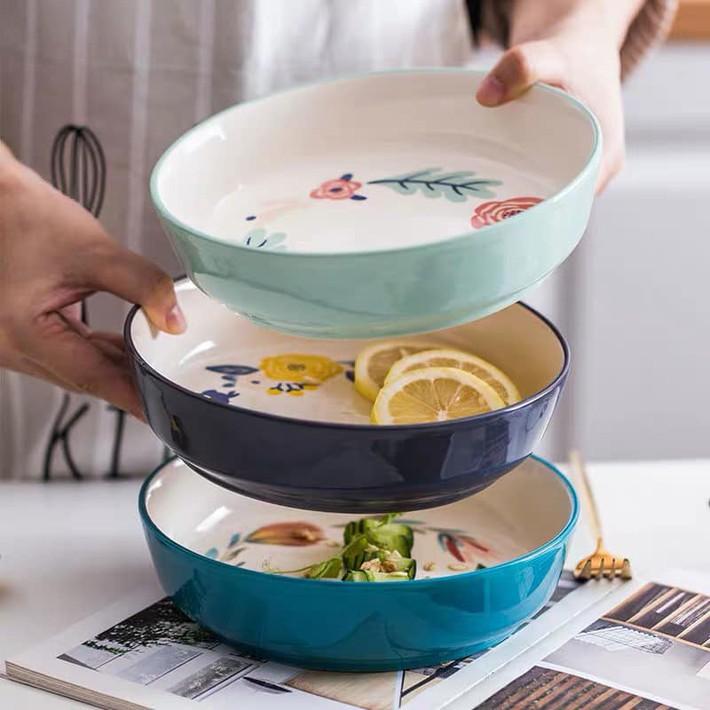 Những phụ kiện, đồ dùng làm bếp đẹp mê ly có thể trở thành món quà ý nghĩa tặng mẹ - Ảnh 6.