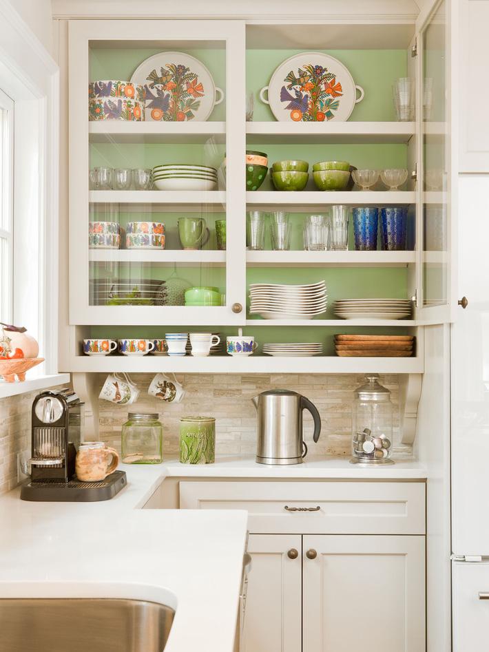 5 món đồ bạn có thể tái sử dụng từ đám cưới để trang trí cho nhà của mình - Ảnh 3.