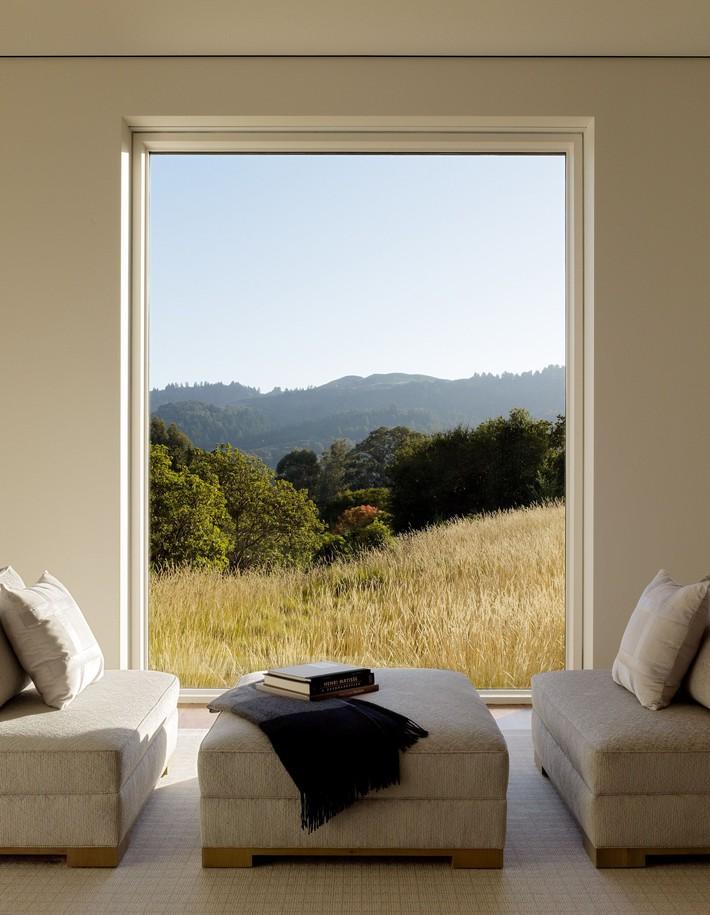 Để căn phòng mình sinh sống có tầm nhìn đẹp, hãy thử những mẹo cực hay sau - Ảnh 5.