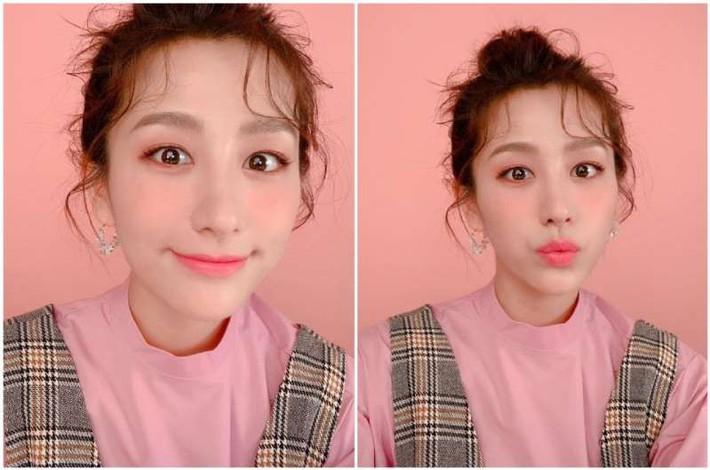 Học nàng Beauty blogger này cách làm mặt nạ tự nhiên: Đơn giản, rẻ tiền mà còn giúp giải nhiệt làn da mùa hè - Ảnh 7.