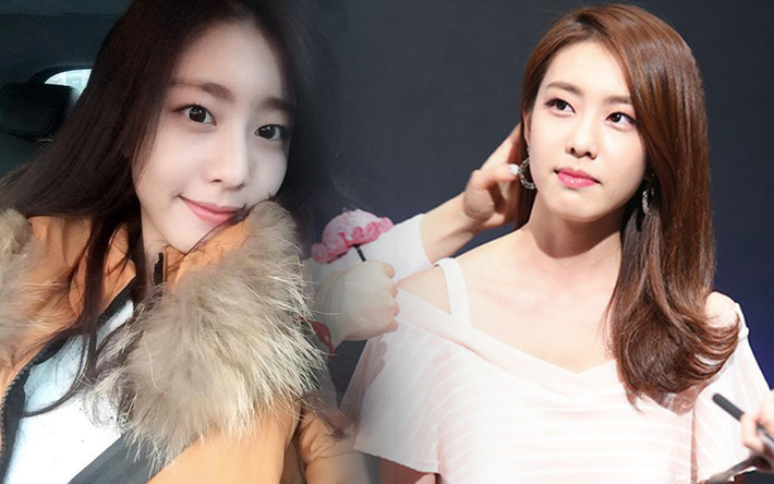 Bạn gái của tài tử Soi Ji Sub: Body vạn người mê, mặt mộc tự nhiên cũng thua kém gì các mỹ nhân Hàn  - Ảnh 3.