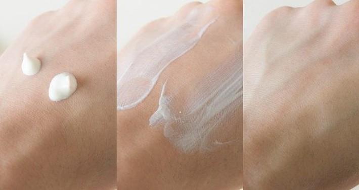 Cảnh báo: Từ giờ đến cuối tuần tia UV tại Hà Nội cao vọt có thể gây bỏng da, kem chống nắng nặng đô chính là sản phẩm quan trọng nhất lúc này - Ảnh 8.