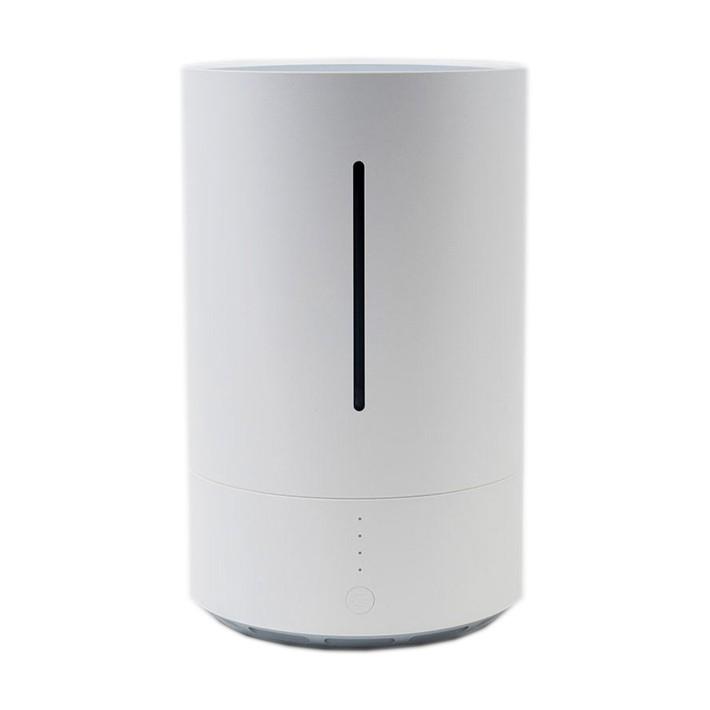 8 máy lọc không khí có giá dưới 3 triệu đồng giúp ngôi nhà trong lành, sạch mát, không mùi khói thuốc - Ảnh 4.