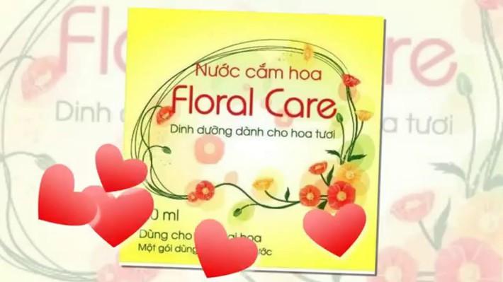 7 dung dịch dưỡng hoa thần kỳ vừa giúp hoa cắm lâu tàn vừa giúp bạn tiết kiệm tiền  - Ảnh 8.