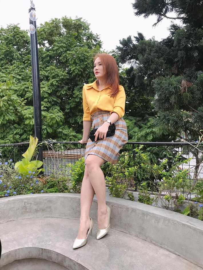Bảo Thanh Về nhà đi con: Toàn mặc thiết kế Việt mà váy nào cũng thành hot item trong lòng hội chị em - Ảnh 13.