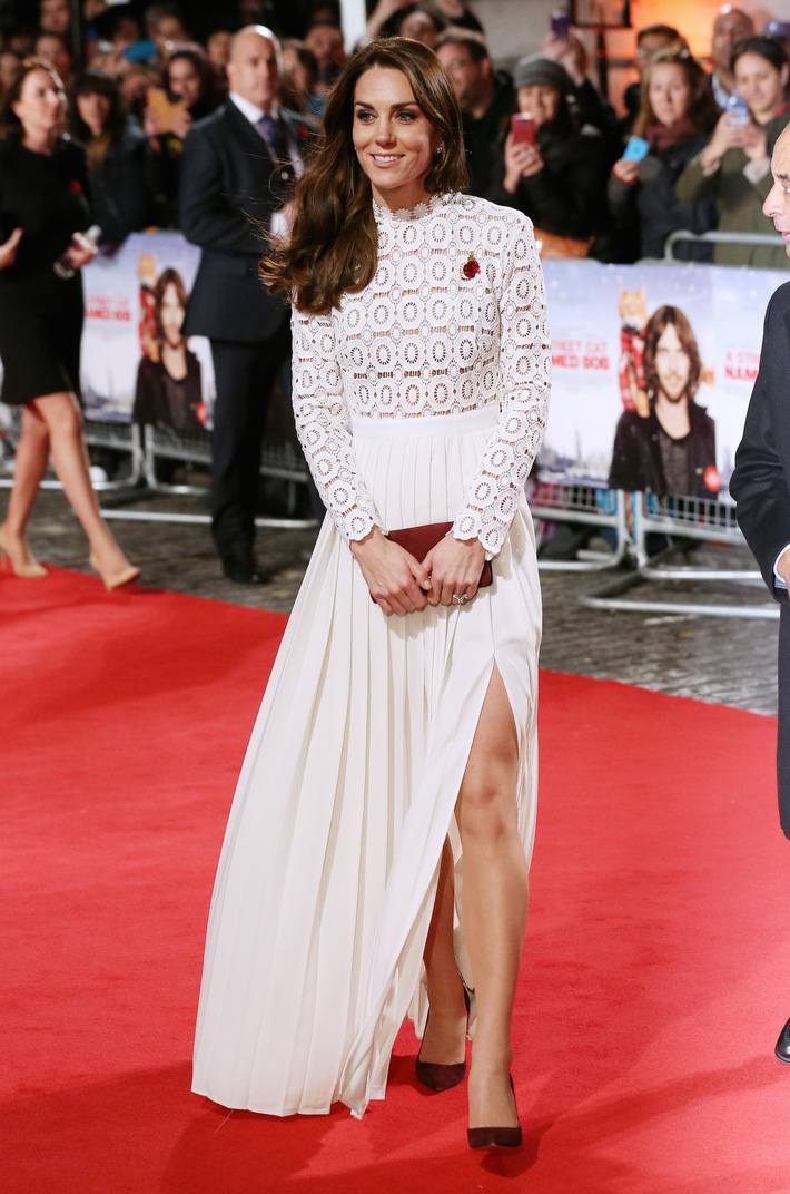 Kate-at-premiere