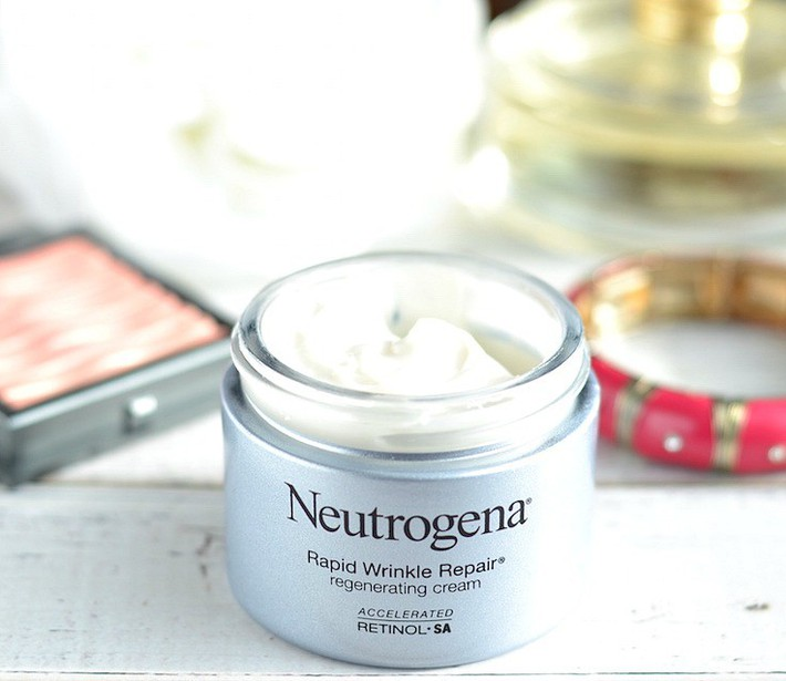 Neutrogena-Rapid-Wrinkle-Repair-Regenerating-Cream-review
