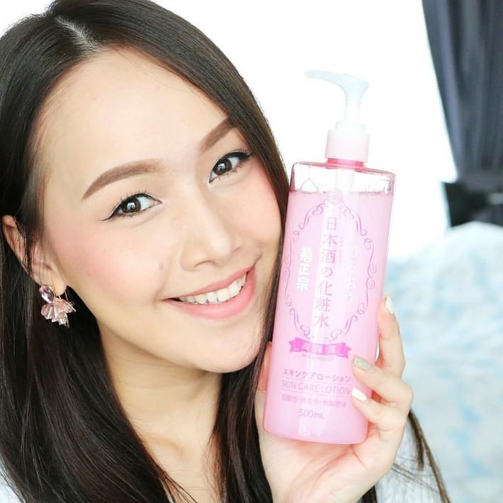 kikumasamune-sake-skin-lotion-high-moisture-3