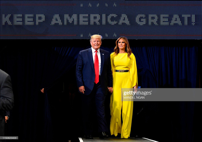 gettyimages-1150623403-2048x2048