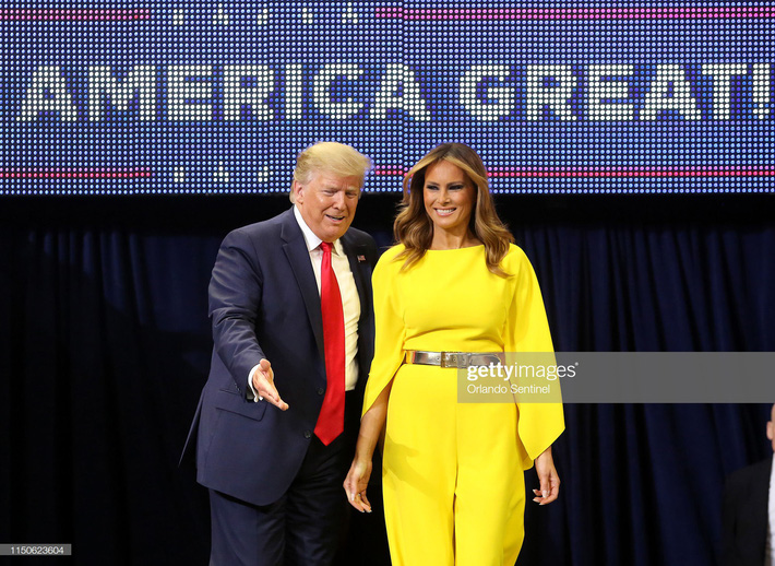 gettyimages-1150623604-2048x2048