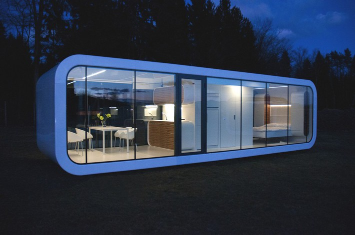 architecture-mobile-home