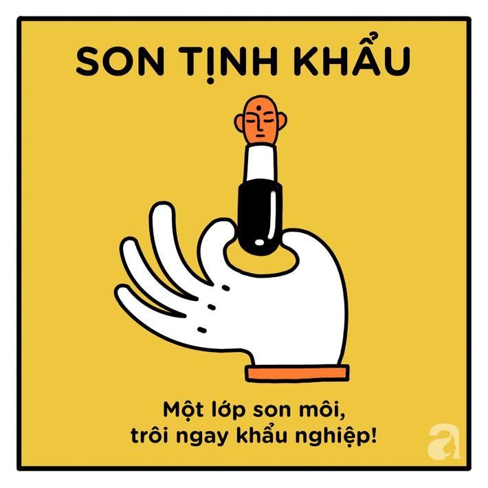 01_Son tinh khau