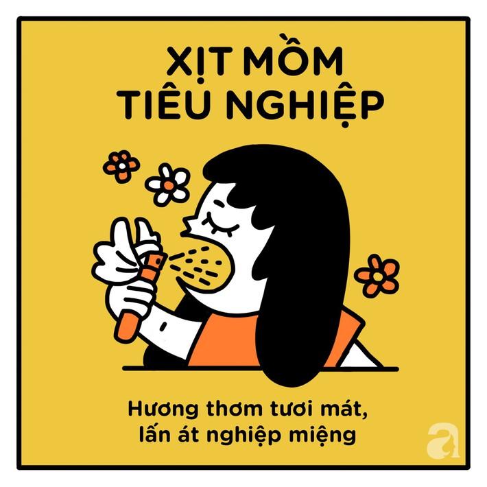 03_Xit mom tieu nghiep
